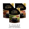 Chek Hup Classic White Coffee