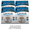 Chek Hup White Coffee 2 in 1